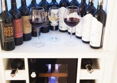 wino1