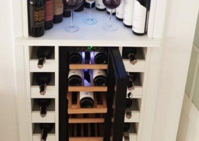 wino3