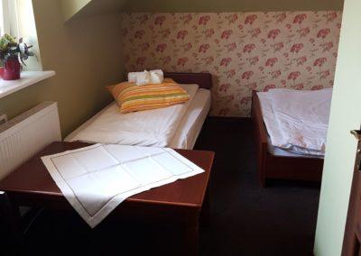 pokoje hotelowe11