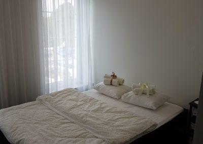 pokoje hotelowe2