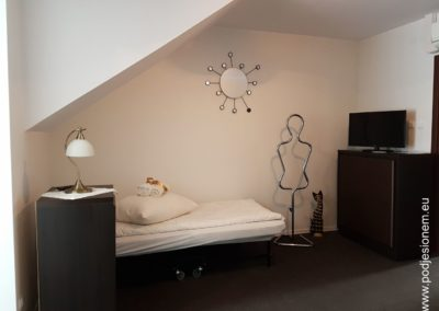 pokoje hotelowe3