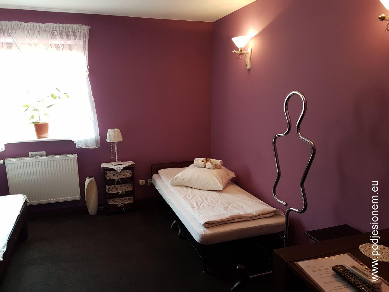 pokoje hotelowe6