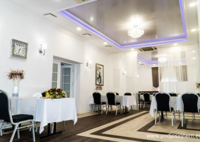 restauracja galeria1