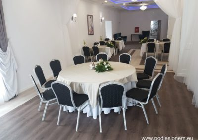 restauracja galeria5