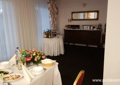 sala rozana4
